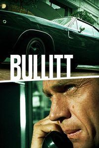 """<strong class=""""MovieTitle"""">Bullitt</strong> (1968)"""