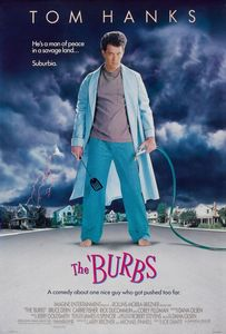 "<strong class=""MovieTitle"">The 'burbs</strong> (1989)"