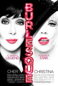 "<strong class=""MovieTitle"">Burlesque</strong> (2010)"