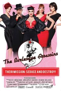 "<strong class=""MovieTitle"">Burlesque Assassins</strong> (2012)"