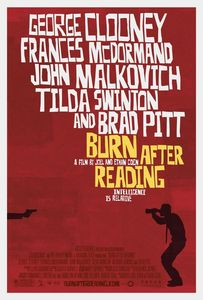 "<strong class=""MovieTitle"">Burn After Reading</strong> (2008)"