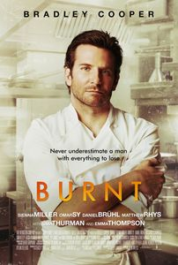 "<strong class=""MovieTitle"">Burnt</strong> (2015)"