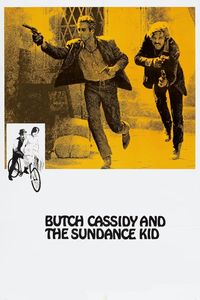 "<strong class=""MovieTitle"">Butch Cassidy and the Sundance Kid</strong> (1969)"