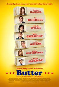 "<strong class=""MovieTitle"">Butter</strong> (2011)"