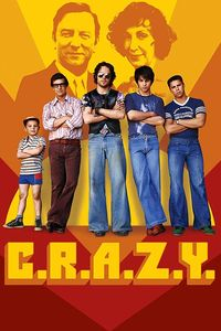 "<strong class=""MovieTitle"">C.R.A.Z.Y.</strong> (2005)"