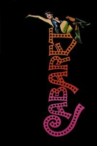 "<strong class=""MovieTitle"">Cabaret</strong> (1972)"
