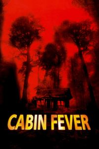 """<strong class=""""MovieTitle"""">Cabin Fever</strong> (2002)"""