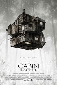 "<strong class=""MovieTitle"">The Cabin in the Woods</strong> (2012)"