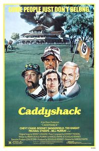 "<strong class=""MovieTitle"">Caddyshack</strong> (1980)"