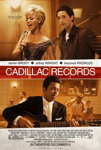 "<strong class=""MovieTitle"">Cadillac Records</strong> (2008)"