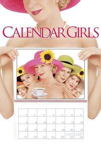 """<strong class=""""MovieTitle"""">Calendar Girls</strong> (2003)"""
