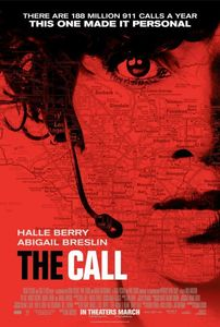 "<strong class=""MovieTitle"">The Call</strong> (2013)"