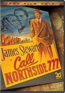 "<strong class=""MovieTitle"">Call Northside 777</strong> (1948)"