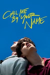 "<strong class=""MovieTitle"">Call Me by Your Name</strong> (2017)"
