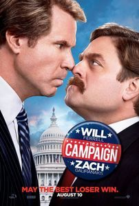 "<strong class=""MovieTitle"">The Campaign</strong> (2012)"