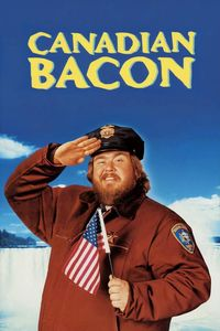 "<strong class=""MovieTitle"">Canadian Bacon</strong> (1995)"