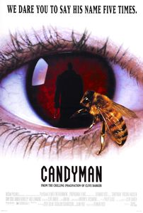 "<strong class=""MovieTitle"">Candyman</strong> (1992)"