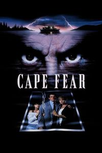 "<strong class=""MovieTitle"">Cape Fear</strong> (1991)"