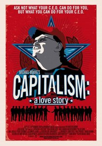 "<strong class=""MovieTitle"">Capitalism: A Love Story</strong> (2009)"