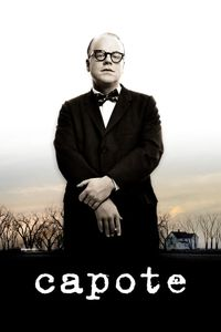 "<strong class=""MovieTitle"">Capote</strong> (2005)"