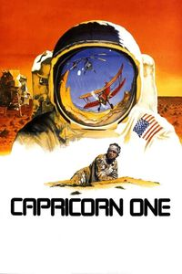 "<strong class=""MovieTitle"">Capricorn One</strong> (1977)"