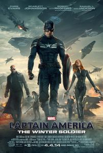 "<strong class=""MovieTitle"">Captain America: The Winter Soldier</strong> (2014)"