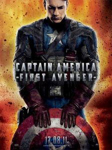 "<strong class=""MovieTitle"">Captain America: The First Avenger</strong> (2011)"