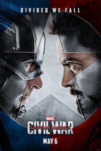 "<strong class=""MovieTitle"">Captain America: Civil War</strong> (2016)"