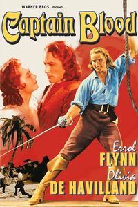 "<strong class=""MovieTitle"">Captain Blood</strong> (1935)"