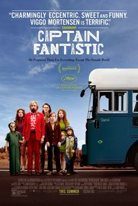 "<strong class=""MovieTitle"">Captain Fantastic</strong> (2016)"