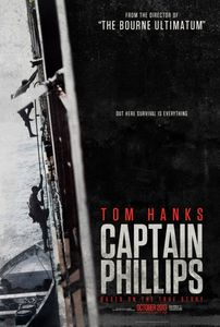 "<strong class=""MovieTitle"">Captain Phillips</strong> (2013)"