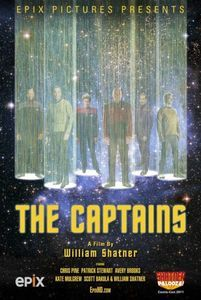 "<strong class=""MovieTitle"">The Captains</strong> (2011)"