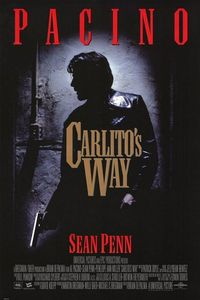 "<strong class=""MovieTitle"">Carlito's Way</strong> (1993)"