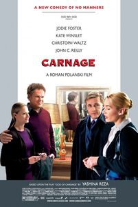 "<strong class=""MovieTitle"">Carnage</strong> (2011)"