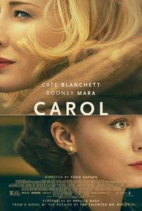 "<strong class=""MovieTitle"">Carol</strong> (2015)"