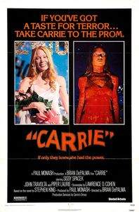 "<strong class=""MovieTitle"">Carrie</strong> (1976)"
