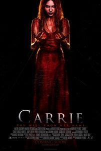 "<strong class=""MovieTitle"">Carrie</strong> (2013)"