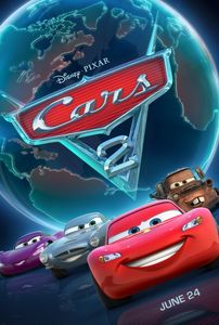 "<strong class=""MovieTitle"">Cars 2</strong> (2011)"