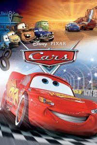 "<strong class=""MovieTitle"">Cars</strong> (2006)"