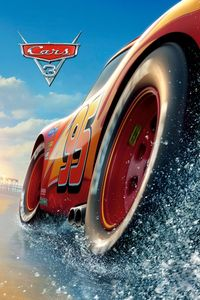 "<strong class=""MovieTitle"">Cars 3</strong> (2017)"