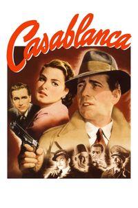 "<strong class=""MovieTitle"">Casablanca</strong> (1942)"