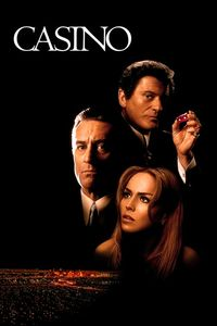 "<strong class=""MovieTitle"">Casino</strong> (1995)"