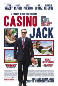 "<strong class=""MovieTitle"">Casino Jack</strong> [docufiction] (2010)"