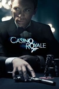"<strong class=""MovieTitle"">Casino Royale</strong> (2006)"