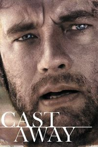 "<strong class=""MovieTitle"">Cast Away</strong> (2000)"
