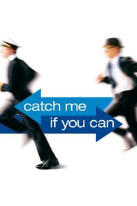 "<strong class=""MovieTitle"">Catch Me If You Can</strong> (2002)"