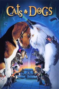 "<strong class=""MovieTitle"">Cats & Dogs</strong> (2001)"