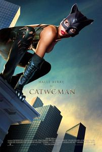 "<strong class=""MovieTitle"">Catwoman</strong> (2004)"