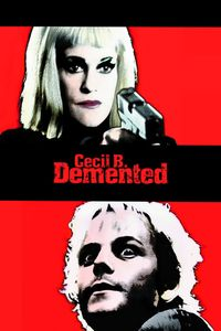 "<strong class=""MovieTitle"">Cecil B. Demented</strong> (2000)"