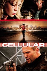 "<strong class=""MovieTitle"">Cellular</strong> (2004)"